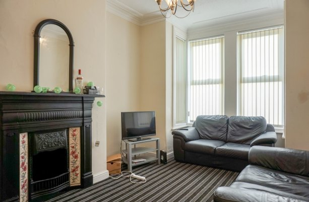 Stanmore Place, SJM Properties, Leeds Students
