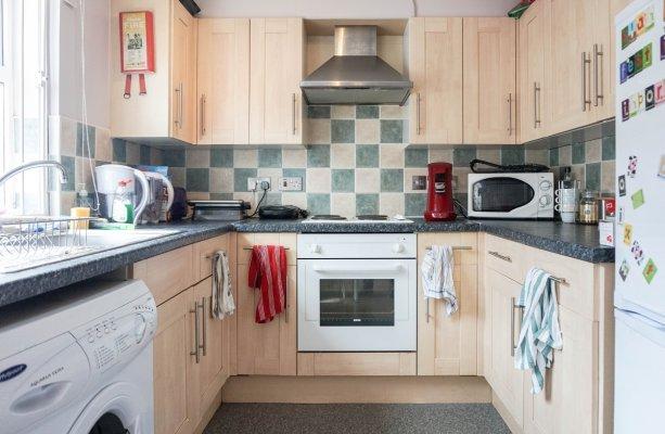 SJM Properties, Hyde Park, Student Lets, Headingley