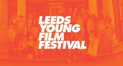Leeds Young Film Festival, SJM Properties, Leeds Students