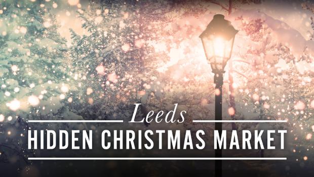 leeds-hidden-christmas-market