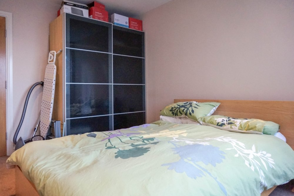 1 bed professional flat in leeds city centre to let. Black Bedroom Furniture Sets. Home Design Ideas